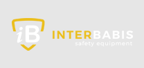 INTERBABIS