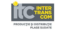 Intertranscom